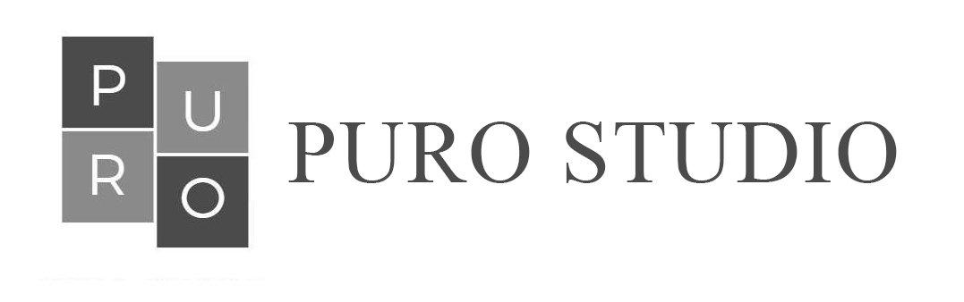 PURO STUDIO