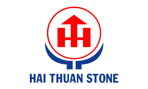 Hải Thuận