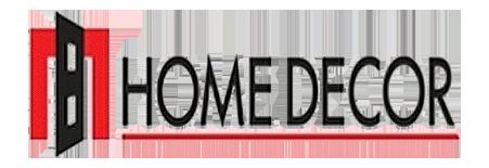 Home Dercor