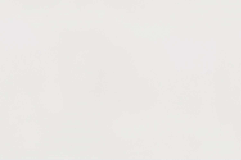 C1005 - Milky White