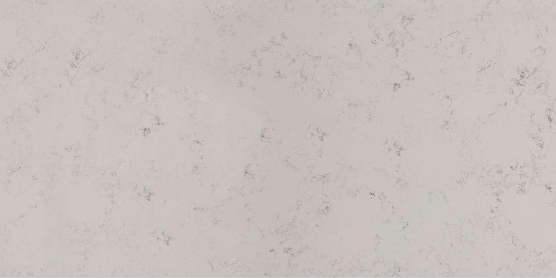 C2103 - Onyx Carrara