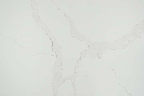 C4345 - Oro
