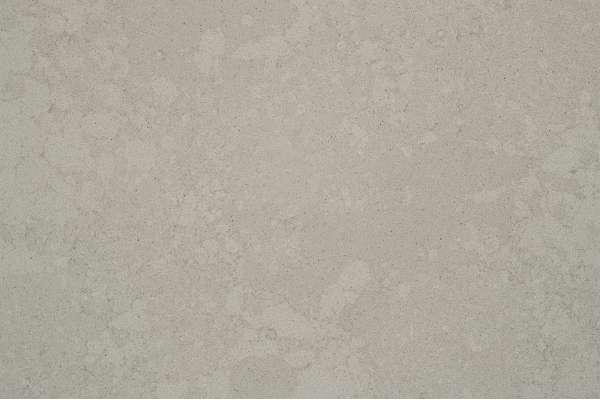 C2262 - Concrete