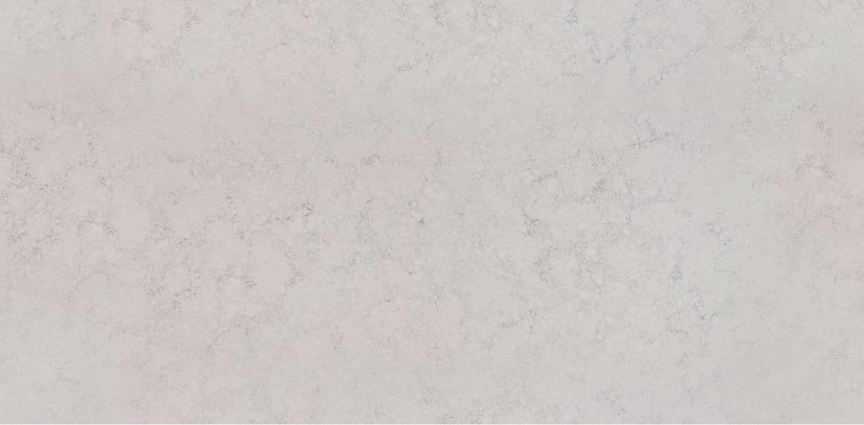 Mẫu đá trắng vân mây C3105 - Casla Cloudy