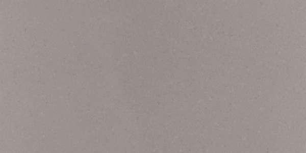 C3269 - Ash Grey
