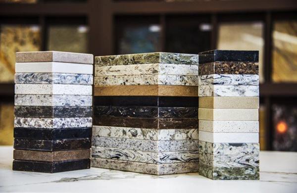 Đá nhân tạo là gì? So sánh ưu nhược điểm đá nhân tạo với đá tự nhiên